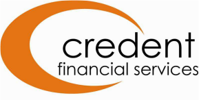 Credent Financial Services